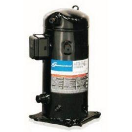 Copeland ZPS40K4E-PFV-830 Scroll Compressor | Carrier HVAC