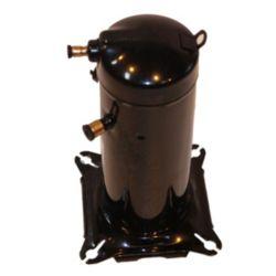 Factory Authorized Parts™ - ZR16K5E-PFV-830 16000 BTUH Copeland Scroll™ Compressor for R-22 refrigerant