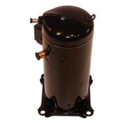ZR68KCE-TFD-950 70,000 BTUH Copeland Scroll™ Compressor for R-22 refrigerant