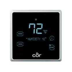 Côr® TSTWRH01 - 7C Wi-Fi® Thermostat