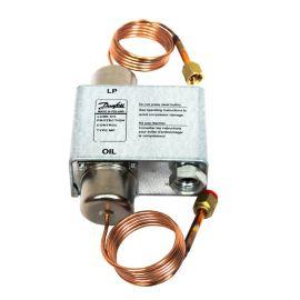Danfoss 060B2164 Lubricant | Carrier HVAC