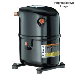 Factory Authorized Parts™ - HCRB303ABCA Compressor