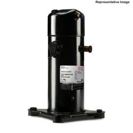 RCD Parts HLM075T4LP6 Scroll Compressor | Carrier HVAC