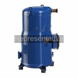 Factory Authorized Parts™ - P040-12671 Scroll Compressor R22