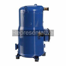 RCD Parts P040-18571 Scroll Compressor | Carrier HVAC