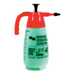 DiversiTech® - 1002 - Sprayer, Comp.Hand Held, 48oz
