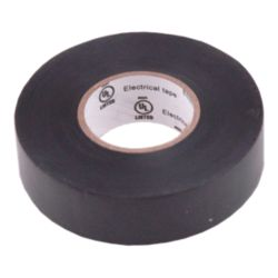 "DiversiTech® - 6-3460  Economy Electrical Tape 3/4"" x 60'"