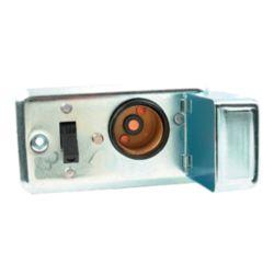 DiversiTech® - 620-608  Switch/Fuse Combo (ESSU) Box Cover Units