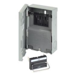DiversiTech® - DDS-60U  60 Amp Non-Fusible Disconnect Switch
