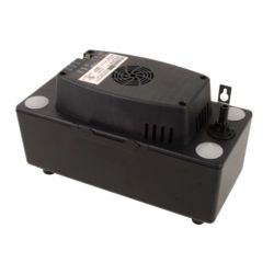 TRADEPRO® - TP-CP-20T Condensate Pump 115V