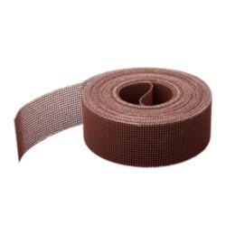 """DiversiTech® - SCM-5  Abrasive Cloth, Grip-Cut™ 1 1/2"""" X 5 yards"""