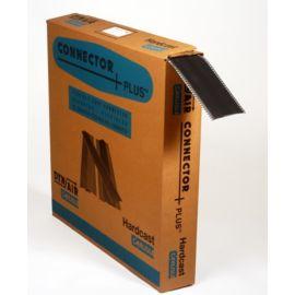 Flexible Duct Connector Vinyl-Flex Residential 2-3-2 28