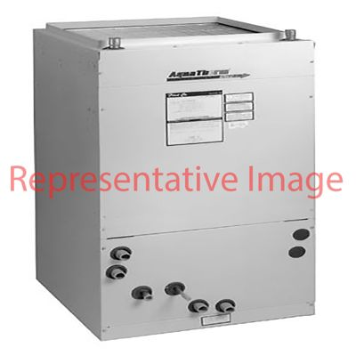 first company_6030h2h24x_article_1409698062441_en_normal?wid=270&hei=270&defaultImage=ce_image coming soon first company 6024h2hw4x heat pump residential air handlers Basic Electrical Wiring Diagrams at pacquiaovsvargaslive.co