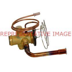 First Company - 30/36HB* TXV Kit R410