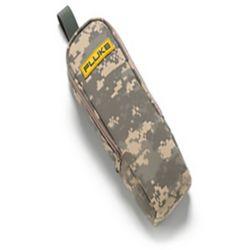 Fluke CAMO-C37 Camouflage Carrying Case