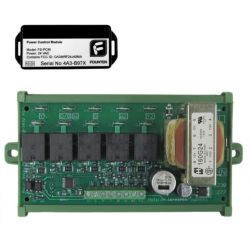 FOUNTEN - FS-PCM-230  Power Control Module 230V