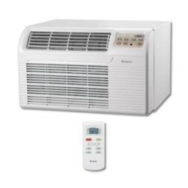 Gree 12000 Btu Through The Wall Heat Pump 208 230 Volt 60