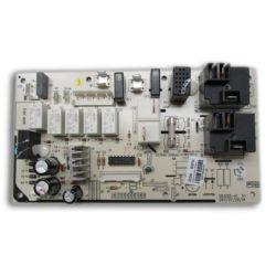 Relay/Power Control Board 2
