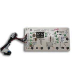 Gree - 30562050  Display Control Board
