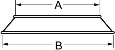Illustration (B&W) - English