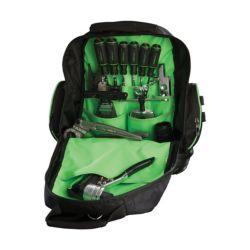 hilmor - 1839080 Backpack Tool Bag