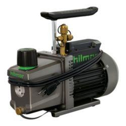 hilmor® - 1948121  Vacuum Pump 5 CFM