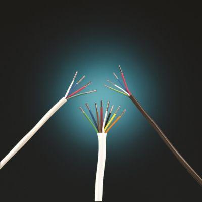 honeywell_47180907_article_1367841292727_en_normal?wid=250&hei=250&defaultImage=ce_image coming soon rectorseal ss500ep wiring diagram rectorseal wiring diagrams  at n-0.co