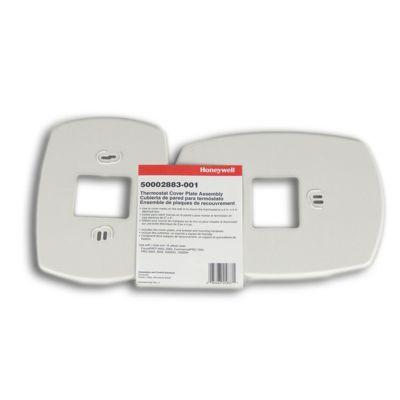 installer un thermostat best installez un thermostat connect delta dore pour contrler votre. Black Bedroom Furniture Sets. Home Design Ideas