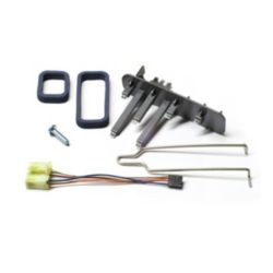 Honeywell® Water Level Sensor Assembly for TrueSTEAM Humidifiers