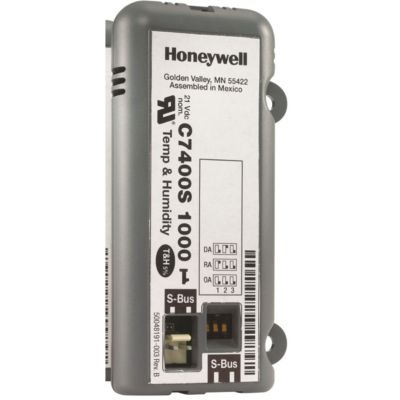 honeywell_c7400s1000_article_1403693695718_en_normal?wid=1600&hei=1600&fit=constrain0&defaultImage=ce_image coming soon carrier 48tced12a2a5 0a0a0 gas electric packaged units carrier  at creativeand.co