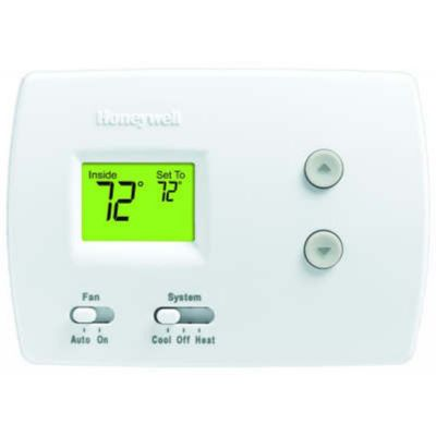 honeywell_th3110d1008u_article_1371469490531_en_normal?wid=270&hei=270&defaultImage=ce_image coming soon honeywell th3110d1008 digital non programmable thermostats honeywell utility pro thermostat wiring diagram at gsmx.co