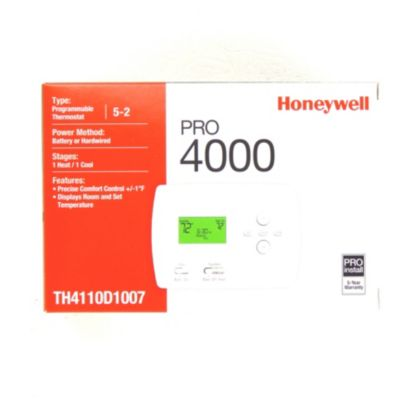 honeywell_th4110d1007u_article_1371469490223_en_ai1?wid=1600&hei=1600&fit=constrain0&defaultImage=ce_image coming soon honeywell th4110d1007 digital programmable thermostats carrier hvac honeywell pro 4000 thermostat wiring diagram at n-0.co