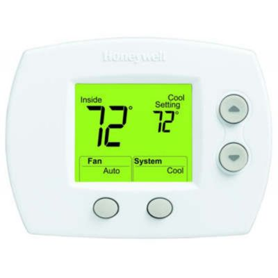 honeywell_th5110d1006u_article_1371469490352_en_normal?wid=250&hei=250&defaultImage=ce_image coming soon honeywell th5220d1003 digital non programmable thermostats  at crackthecode.co