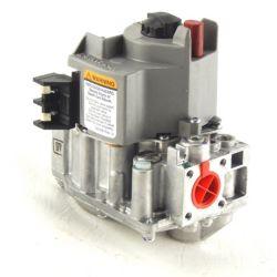 Honeywell - VR8200A2132 Dual Standing Pilot Gas Valve