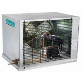 Keeprite - KEHA015L6-HS2C-E-D Outdoor Air-Cooled Hermetic