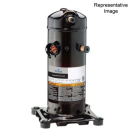 Factory Authorized Parts™ - RLC2821 LG Scroll Compressor R