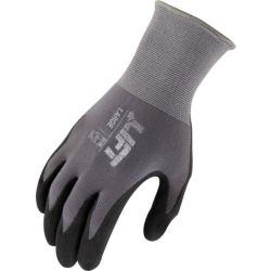 LIFT Palmer Micro Foam Glove - LRG