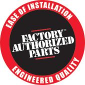 Carrier Bryant Payne Factory Authorized Parts