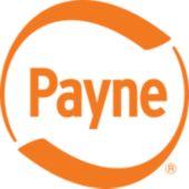 Payne Bundles