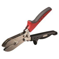 Malco  - C5R - 5-Blade Pipe Crimper