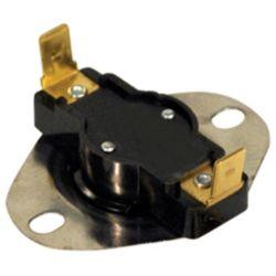 MARS - 39022  L180-4 Limit Switch