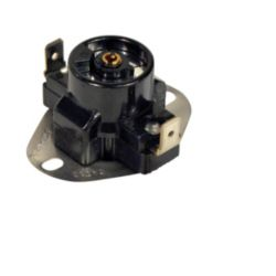 Mars - 90-130 Adjustable Fan Relay