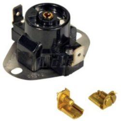 135-175 Adjustable Limit Switch