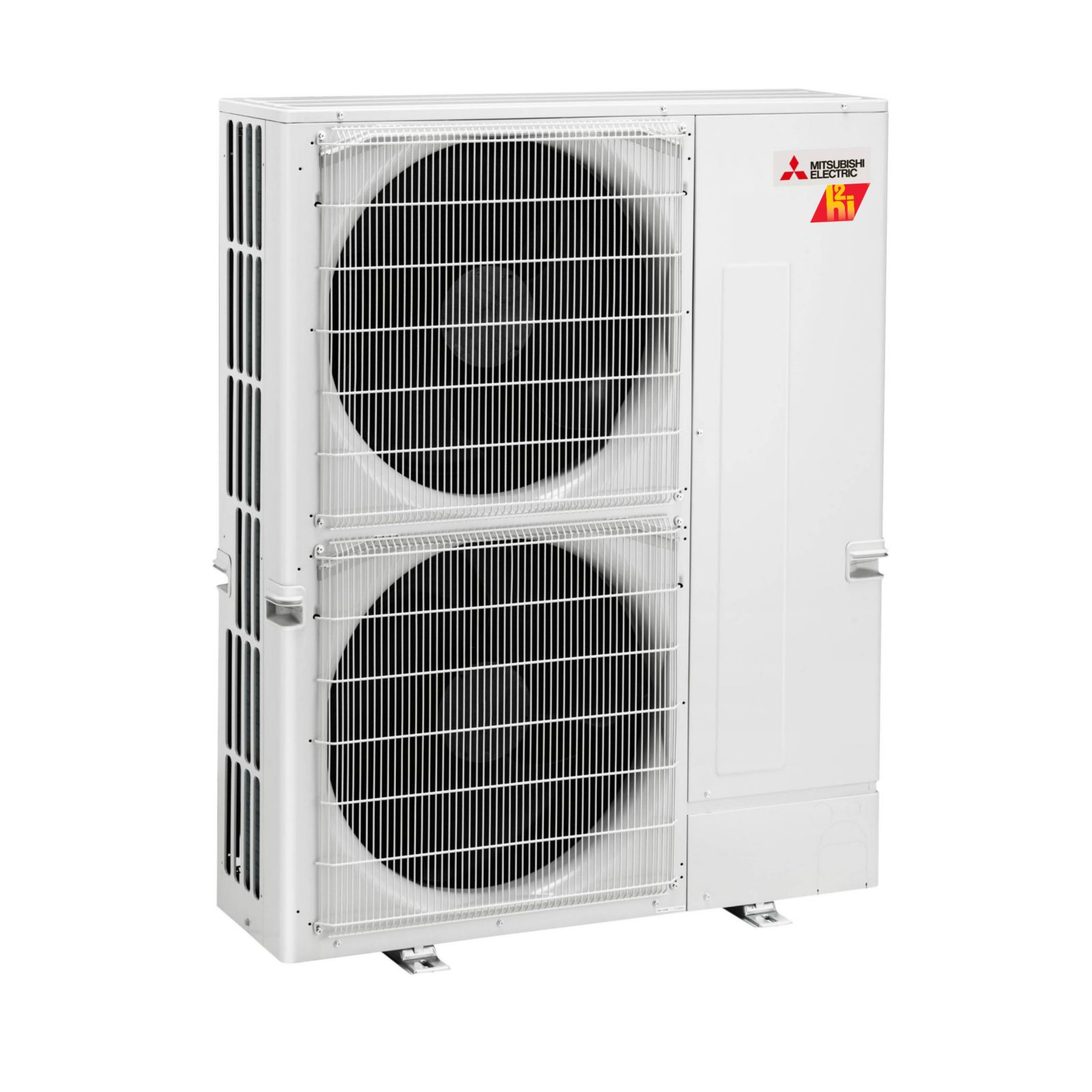 conditioners air systems split btu mitsubishi ductless series commercial m mini conditioner p