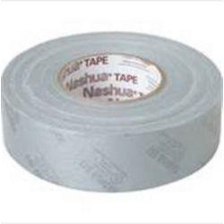 Nashua® - 557 Silver Premium Duct Tape