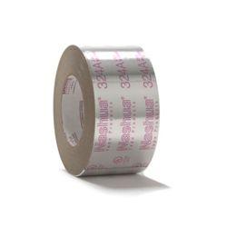 "Nashua® - 1087630 324A 2-1/2"" x 60 yd. Cold Weather Premium Foil Tape"