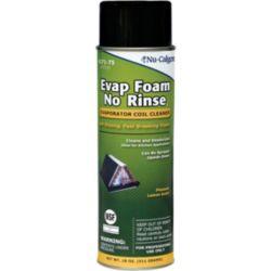 Nu-Calgon - 4171-75 Evap Foam-No Rinse® Aerosol