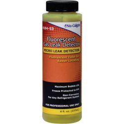 Nu-Calgon - 4184-53 - Gas Leak Detector Fluorescent
