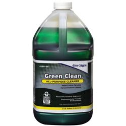Nu-Calgon - 4186-08 - Green Clean