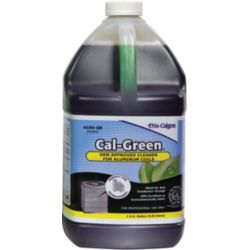 Nu-Calgon - 4190-08 - Cal-Green™ Condenser Coil Cleaner